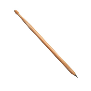 Wooden Drum Stick Pen