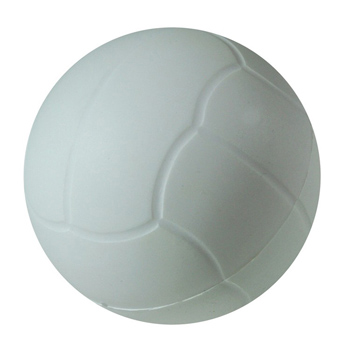 Volleyball Squeezies