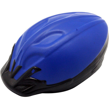 Bicycle Helmet Squeezies