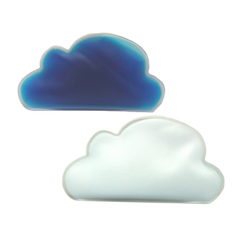 Cloud Chill Patch