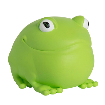 Frog Savings Bank